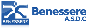 www.benesseresdc.it